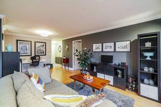 Photo 8: 202 2445 W 3RD AVENUE in Vancouver: Kitsilano Condo for sale (Vancouver West)  : MLS®# R2424832
