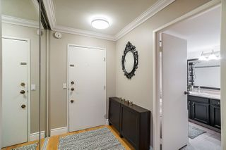 Photo 4: 202 2445 W 3RD AVENUE in Vancouver: Kitsilano Condo for sale (Vancouver West)  : MLS®# R2424832