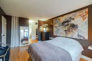 Photo 16: 202 2445 W 3RD AVENUE in Vancouver: Kitsilano Condo for sale (Vancouver West)  : MLS®# R2424832