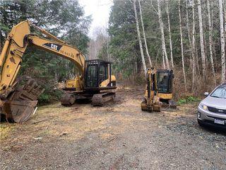 Photo 14: 2740 Phillips Road in SOOKE: Sk Phillips North Land for sale (Sooke)  : MLS®# 423893
