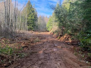 Photo 3: 2740 Phillips Road in SOOKE: Sk Phillips North Land for sale (Sooke)  : MLS®# 423893
