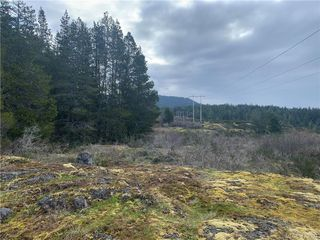 Photo 6: 2740 Phillips Road in SOOKE: Sk Phillips North Land for sale (Sooke)  : MLS®# 423893