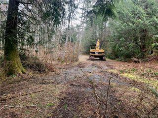 Photo 9: 2740 Phillips Road in SOOKE: Sk Phillips North Land for sale (Sooke)  : MLS®# 423893