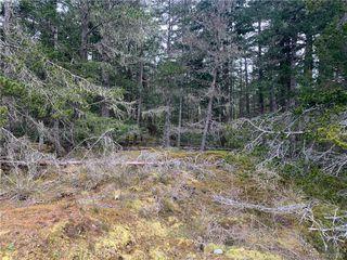 Photo 12: 2740 Phillips Road in SOOKE: Sk Phillips North Land for sale (Sooke)  : MLS®# 423893