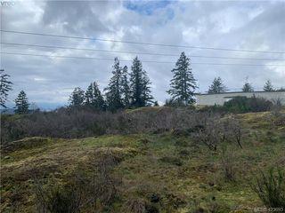 Photo 5: 2740 Phillips Road in SOOKE: Sk Phillips North Land for sale (Sooke)  : MLS®# 423893