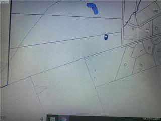Photo 26: 2740 Phillips Road in SOOKE: Sk Phillips North Land for sale (Sooke)  : MLS®# 423893