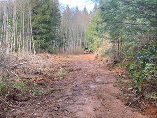 Photo 17: 2740 Phillips Road in SOOKE: Sk Phillips North Land for sale (Sooke)  : MLS®# 423893