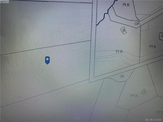 Photo 24: 2740 Phillips Road in SOOKE: Sk Phillips North Land for sale (Sooke)  : MLS®# 423893