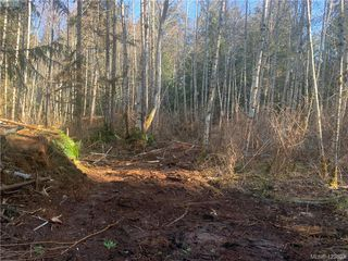 Photo 15: 2740 Phillips Road in SOOKE: Sk Phillips North Land for sale (Sooke)  : MLS®# 423893