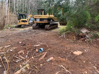 Photo 13: 2740 Phillips Road in SOOKE: Sk Phillips North Land for sale (Sooke)  : MLS®# 423893