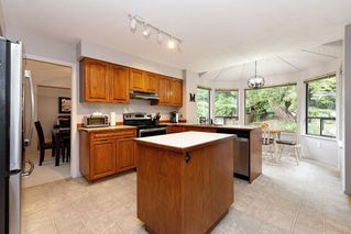 """Photo 5: 2567 FUCHSIA Place in Coquitlam: Summitt View House for sale in """"Summit View"""" : MLS®# R2456213"""
