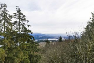 Photo 15: 705 9232 UNIVERSITY CRESCENT in Burnaby: Simon Fraser Univer. Condo for sale (Burnaby North)  : MLS®# R2449677