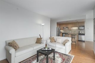 Photo 8: 705 9232 UNIVERSITY CRESCENT in Burnaby: Simon Fraser Univer. Condo for sale (Burnaby North)  : MLS®# R2449677