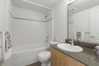 Photo 13: 705 9232 UNIVERSITY CRESCENT in Burnaby: Simon Fraser Univer. Condo for sale (Burnaby North)  : MLS®# R2449677