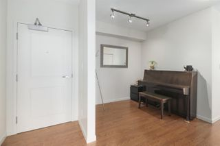 Photo 9: 705 9232 UNIVERSITY CRESCENT in Burnaby: Simon Fraser Univer. Condo for sale (Burnaby North)  : MLS®# R2449677
