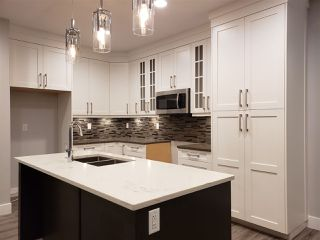 Photo 12: 2815 VISTA RIDGE Court in Prince George: St. Lawrence Heights House for sale (PG City South (Zone 74))  : MLS®# R2458117