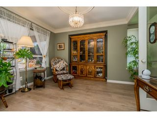 """Photo 6: 149 15550 26 Avenue in Surrey: King George Corridor Townhouse for sale in """"SUNNYSIDE GATE"""" (South Surrey White Rock)  : MLS®# R2460226"""