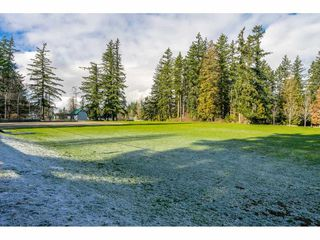 """Photo 20: 149 15550 26 Avenue in Surrey: King George Corridor Townhouse for sale in """"SUNNYSIDE GATE"""" (South Surrey White Rock)  : MLS®# R2460226"""