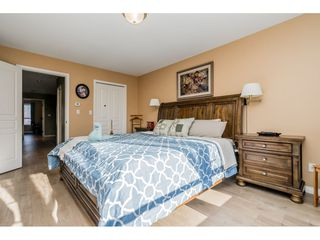 """Photo 12: 149 15550 26 Avenue in Surrey: King George Corridor Townhouse for sale in """"SUNNYSIDE GATE"""" (South Surrey White Rock)  : MLS®# R2460226"""