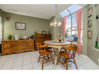 """Photo 10: 149 15550 26 Avenue in Surrey: King George Corridor Townhouse for sale in """"SUNNYSIDE GATE"""" (South Surrey White Rock)  : MLS®# R2460226"""