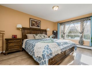 """Photo 11: 149 15550 26 Avenue in Surrey: King George Corridor Townhouse for sale in """"SUNNYSIDE GATE"""" (South Surrey White Rock)  : MLS®# R2460226"""