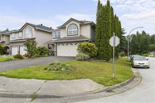 Main Photo: 1282 LINCOLN Drive in Port Coquitlam: Oxford Heights House for sale : MLS®# R2462141