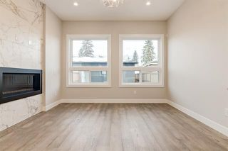 Photo 15: 4348 72 Street NW in Calgary: Bowness Semi Detached for sale : MLS®# C4302539