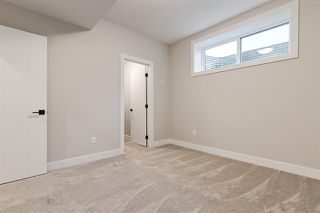 Photo 44: 4348 72 Street NW in Calgary: Bowness Semi Detached for sale : MLS®# C4302539