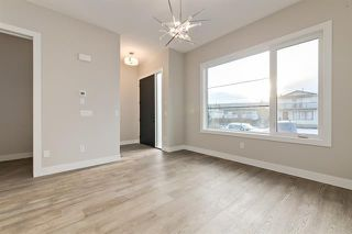 Photo 11: 4348 72 Street NW in Calgary: Bowness Semi Detached for sale : MLS®# C4302539