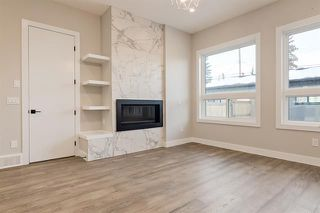 Photo 13: 4348 72 Street NW in Calgary: Bowness Semi Detached for sale : MLS®# C4302539