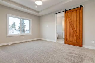 Photo 22: 4348 72 Street NW in Calgary: Bowness Semi Detached for sale : MLS®# C4302539