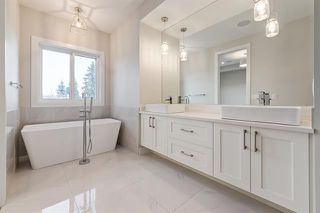 Photo 26: 4348 72 Street NW in Calgary: Bowness Semi Detached for sale : MLS®# C4302539