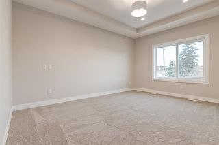 Photo 23: 4348 72 Street NW in Calgary: Bowness Semi Detached for sale : MLS®# C4302539