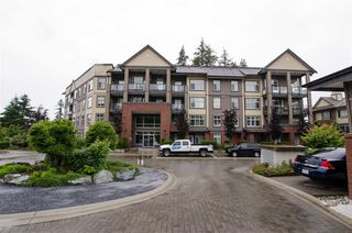 "Photo 28: 411 2855 156 Street in Surrey: Grandview Surrey Condo for sale in ""THE HEIGHTS"" (South Surrey White Rock)  : MLS®# R2466469"