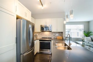 "Photo 12: 411 2855 156 Street in Surrey: Grandview Surrey Condo for sale in ""THE HEIGHTS"" (South Surrey White Rock)  : MLS®# R2466469"
