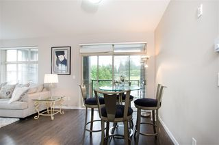 "Photo 6: 411 2855 156 Street in Surrey: Grandview Surrey Condo for sale in ""THE HEIGHTS"" (South Surrey White Rock)  : MLS®# R2466469"