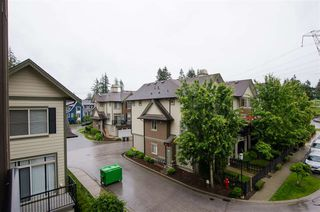 "Photo 27: 411 2855 156 Street in Surrey: Grandview Surrey Condo for sale in ""THE HEIGHTS"" (South Surrey White Rock)  : MLS®# R2466469"