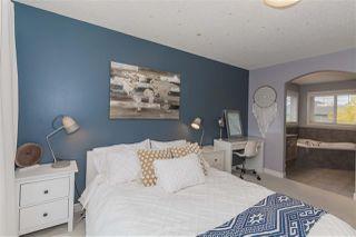 Photo 25: 4615 203 Street in Edmonton: Zone 58 House for sale : MLS®# E4203194