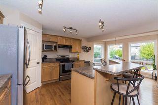 Photo 13: 4615 203 Street in Edmonton: Zone 58 House for sale : MLS®# E4203194