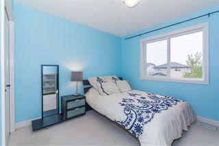 Photo 32: 4615 203 Street in Edmonton: Zone 58 House for sale : MLS®# E4203194
