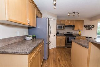 Photo 16: 4615 203 Street in Edmonton: Zone 58 House for sale : MLS®# E4203194