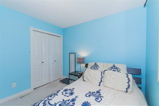 Photo 33: 4615 203 Street in Edmonton: Zone 58 House for sale : MLS®# E4203194