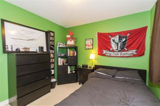 Photo 30: 4615 203 Street in Edmonton: Zone 58 House for sale : MLS®# E4203194