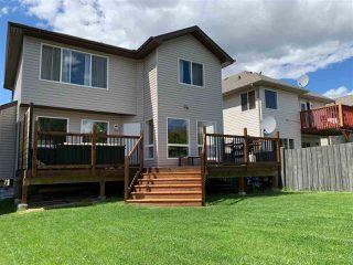 Photo 2: 4615 203 Street in Edmonton: Zone 58 House for sale : MLS®# E4203194