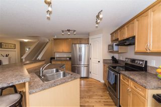 Photo 15: 4615 203 Street in Edmonton: Zone 58 House for sale : MLS®# E4203194