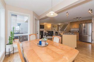 Photo 17: 4615 203 Street in Edmonton: Zone 58 House for sale : MLS®# E4203194