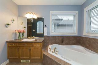 Photo 26: 4615 203 Street in Edmonton: Zone 58 House for sale : MLS®# E4203194