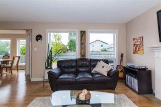 Photo 6: 4615 203 Street in Edmonton: Zone 58 House for sale : MLS®# E4203194