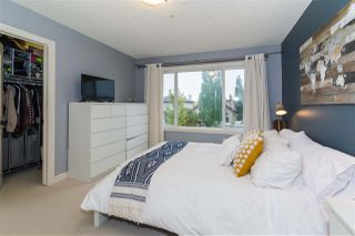 Photo 23: 4615 203 Street in Edmonton: Zone 58 House for sale : MLS®# E4203194