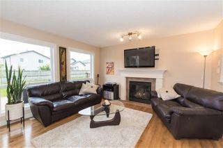 Photo 7: 4615 203 Street in Edmonton: Zone 58 House for sale : MLS®# E4203194